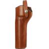 Bianchi 1L Lawman Belt Holster