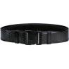 Bianchi 7950 AccuMold Elite Duty Belt, Black