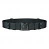 Bianchi 8300 Nylon Duty Belt System - Black