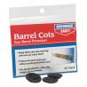 Birchwood Casey Universal Barrel Cots Gun Barrel Protectors 20 pack 33712