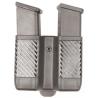 BlackHawk Double Mag Case Double Stack, 410610CBK