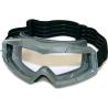 BlackHawk A.C.E. Tactical Goggles