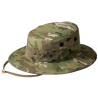 BlackHawk Advanced Boonie Hat