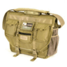 BlackHawk Advanced Tactical Briefcase 61BC01