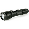 BlackHawk Ally PL3x XTR Flashlight 75FL022BK