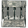 BlackHawk Chest Pouch 55CP04CT