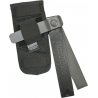 BlackHawk Compact Belt Slide Holster 40CS