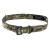 BlackHawk CQB Riggers Emergency Rescue Belt