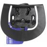 BlackHawk CQC Paddle Platform w/ Screws