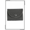 BlackHawk Double Latex Glove Case 44A351BK