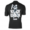 BlackHawk Dynamic Entry Knock Knock T-Shirt