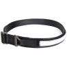 Blackhawk Fire/EMS Belt with 1in. Reflective Strip