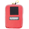 Blackhawk Fire/EMS Mini Medical Pouch, 37EL18