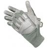 BlackHawk HellStorm Fury Commando with KEVLAR® Gloves