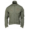 BlackHawk HPFU Uniform Jacket - no I.T.S.