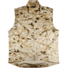 BlackHawk HPFU V2 Uniform I.T.S. Vest