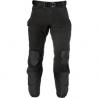 Blackhawk HPFU Performance Black Pants with I.T.S.