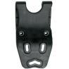 BlackHawk Jacket Slot Duty Belt Loop