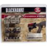 Blackhawk Knoxx PowerPak Modular Cheek Piece for 04000 & 08000 Series