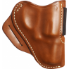 BlackHawk Leather Speed Classic-S&W J Frame Holster