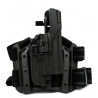 BlackHawk Level 3 SERPA Light Bearing Holster