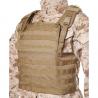 BlackHawk Lightweight Commando Recon Chest Harness