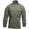 BlackHawk MDU Long Sleeve Field Shirt