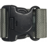 BlackHawk Enhanced Military Web Belt 41WB