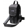 BlackHawk Mini Deployment Carrying Bag