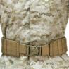 BlackHawk S.T.R.I.K.E. Padded Patrol Belt 41PBT1DE