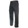 BlackHawk Performance Series Tactical Cotton Pants