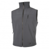 BlackHawk RAD Vest - Soft Shell