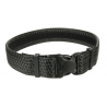 BlackHawk Reinforced Web Duty Belt w/Loop Inner 44B4