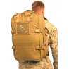 BlackHawk S.T.O.M.P. 2 Medical Backpack (JUMPABLE) 60MP01DE