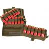 BlackHawk S.T.R.I.K.E. 18 Round Vertical Shotgun Ammo Pouch