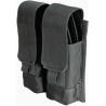 BlackHawk S.T.R.I.K.E. AK Mag Pouch - Speed Clip Version