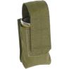 BlackHawk S.T.R.I.K.E. Gen-4 MOLLE System Single Smoke Grenade Pouch