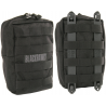 BlackHawk S.T.R.I.K.E. Upright GP Pouch