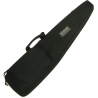 BlackHawk Shotgun Case 43in Black 64SG43BK