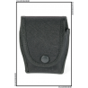 BlackHawk Single Cuff Case 44A153BK