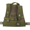 BlackHawk S.T.R.I.K.E. Gen-4 MOLLE System Back Plate Carrier