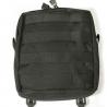 BlackHawk S.T.R.I.K.E. Large Utility Pouch w/zipper
