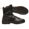 BlackHawk Lightweight Black Tac Assault Boots