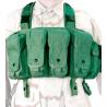 BlackHawk Tactical Commando Chest Harness