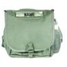 BlackHawk Tactical Handbag 60TH00