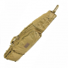 BlackHawk Tactical Long Gun Drag Bag