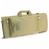 BlackHawk Tactical Long Gun Pack Mat w/HawkTex