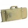 BlackHawk Tactical Long Gun Pack Mat w/HawkTex