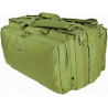 BlackHawk Tactical M.O.B. Mobile Operations Bag