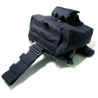 BlackHawk Tactical Omega Elite Dump Pouch